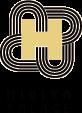 日比谷パレス-hibiya palace- レストラン